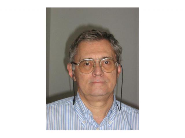 Traduttore tecnico brevetti e manuali