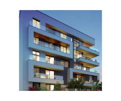 Costruendi appartamenti