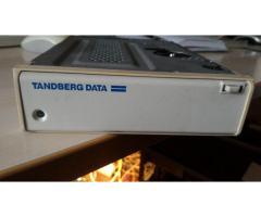 Tardberg data  TDC 3800