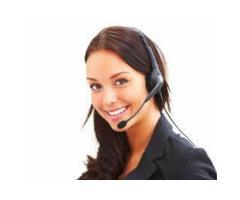 BETA ONE CALL SOLUTIONS SELEZIONA OPERATORI TELEFONICI DA CASA