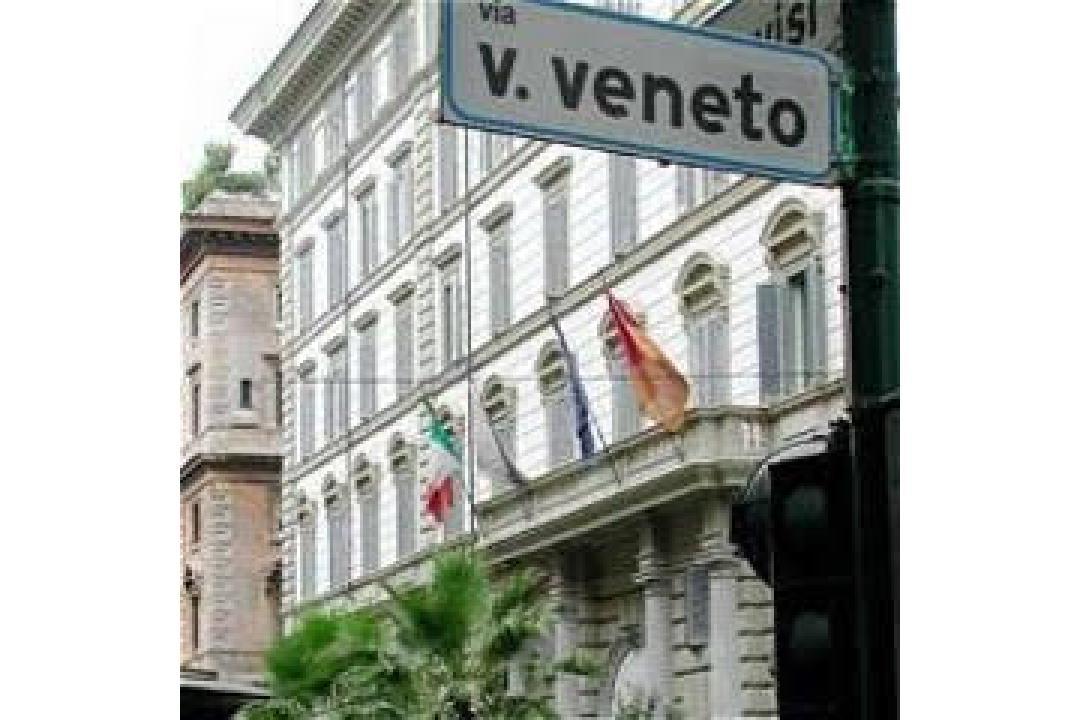 Termini ad.Barberini Roma Centro affittasi Uffici stanza ...