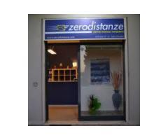Apri il tuo centro postale Zero Distanze