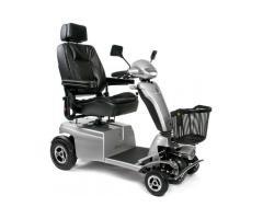 Montascale e Ascensori GGM: tutte le soluzioni per la mobilità personale
