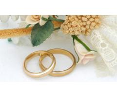 Servizi Foto e Video per Matrimoni, Cerimonie