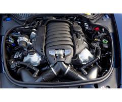 centro motori auto e ricambi info whatsapp 340.8762815