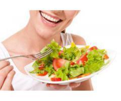 Selezione 5 Wellness Consultant