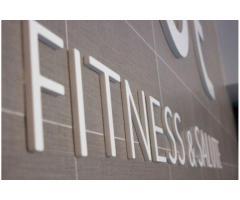 Entra nel Team Wellness/estetica/sport