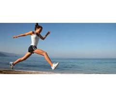 Wellness e Sport Consultant