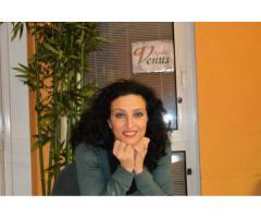 MESTRE- 48ENNE ITALIANISSIMA (CERCO IN VENETO/FRIULI)
