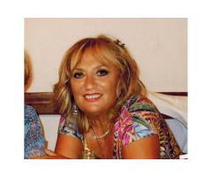 PADOVA- CATERINA LAUREATA 73 ANNI