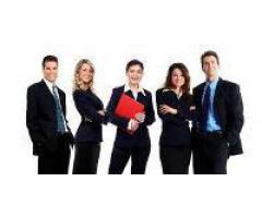 Sales Developer settore Integratori alimentari