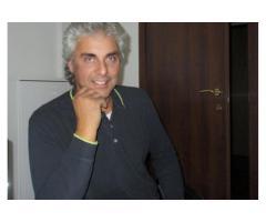 UDINE--- GIORGIO 58ENNE