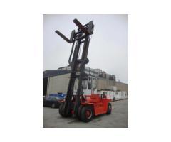 Carrello Elevatore Fantuzzi Diesel 150 Q.li