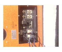 registratore a bobine