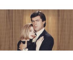 telenovelas anni 80/90