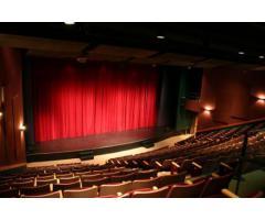 corso base di teatro