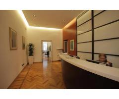 Ufficio Virtuale, il tuo ufficio a Roma senza presenza fissa.