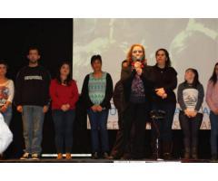 Corso di Dizione a Quartu Sant'Elena Cagliari