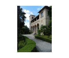 Castelli e dimore storiche per matrimonio in Piemonte