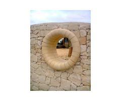 muri a secco antichi maestri artiggiani
