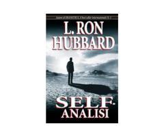 Self-Analisi di L.R.Hubbard