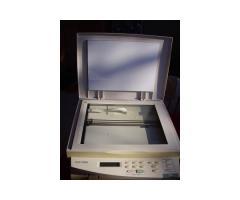 Samsung mod.SCX-1000S,multifunzione