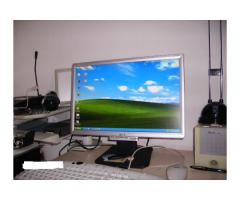 Monitor Acer 19 pollici