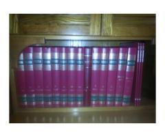 La grande Enciclopedia  per tutt