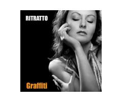 CORSO DI RITRATTO - STUDIO DELLE LUCI