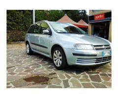 Fiat Stilo 1.600 16V Multi Wagon Dynamic Euro 3400 Milano