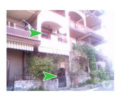 Casa vacanza Letojanni - Taormina