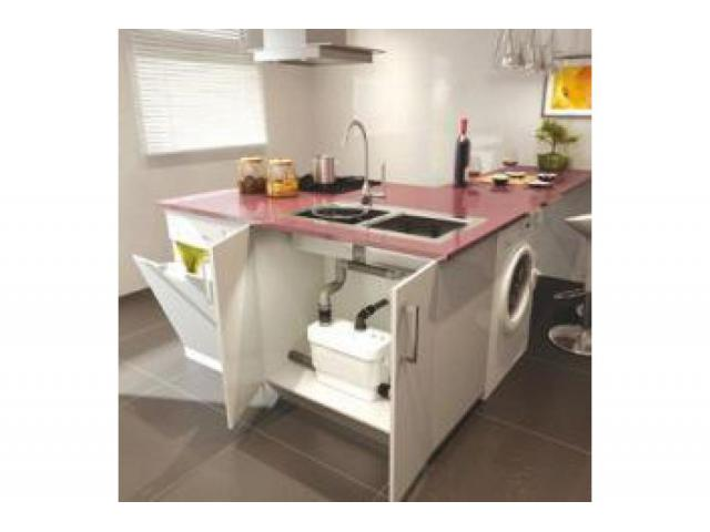 Riparazione sanitrit sanivite saniplus Milano 3711306503