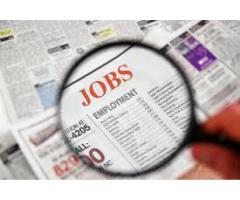 Impiegati per amministrazione e gestione contabile