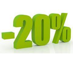 Offerta speciale Hotel Trapani Palermo Aprile sconto 20%
