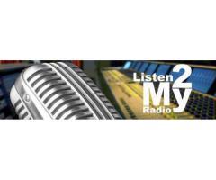 webradio ascoltala musica anni 80