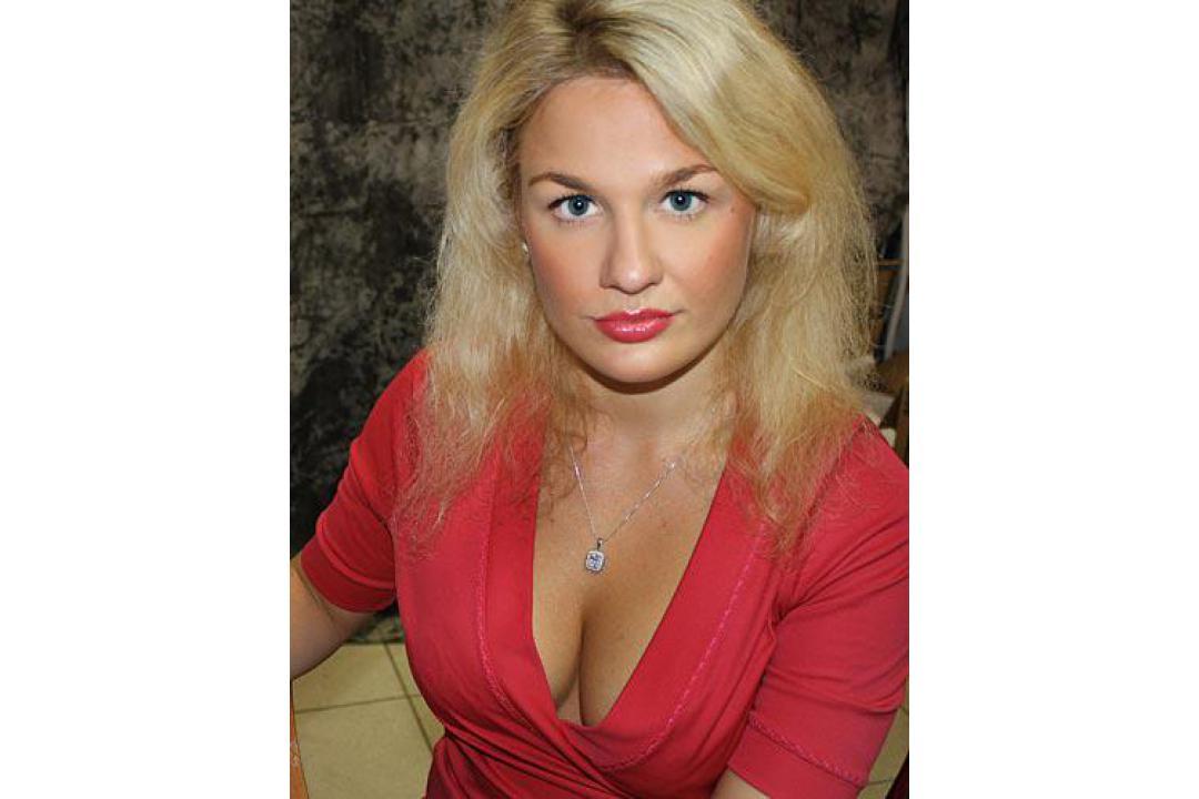 Liliana 30 anni verona for Cerco regali gratis