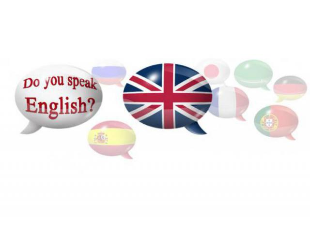 Corso di inglese livello C1