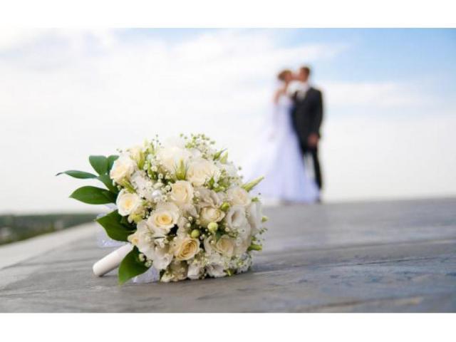 fotografi matrimoni, eventi,book fotografici