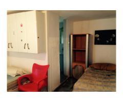 camere e appartamenti ibiza