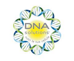 OPPORTUNITA' SERIA e PROFESSIONALE! - Progetto DNA Solutions Work and Health