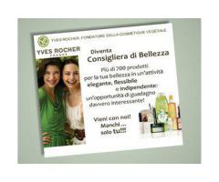 Lavoro part-time full-time