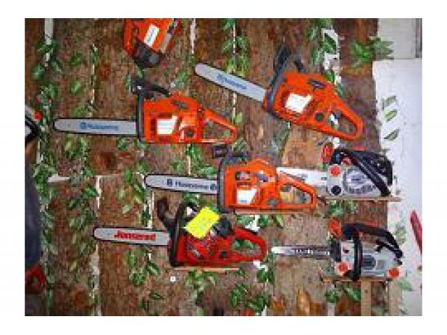 Vendita fallimentare macchine, attrezzature e ricambistica per l'agricoltura, ferramenta