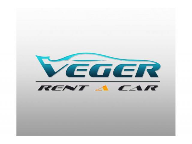Noleggio auto in Bulgaria: