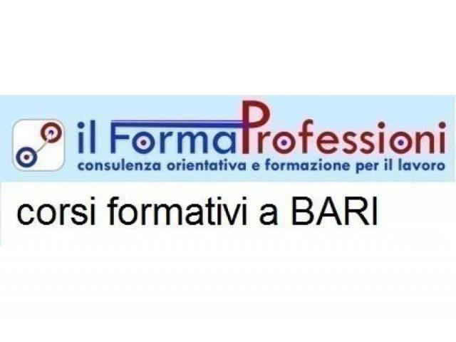 CORSO IN PROMOTER