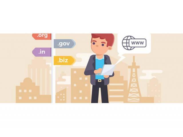 Devi creare un sito web con un budget minimo?