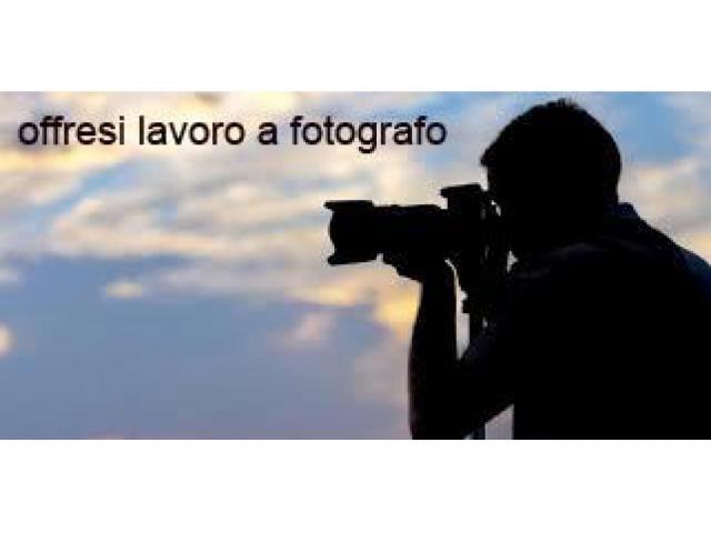 fotografi e animatori per strutture turistiche!