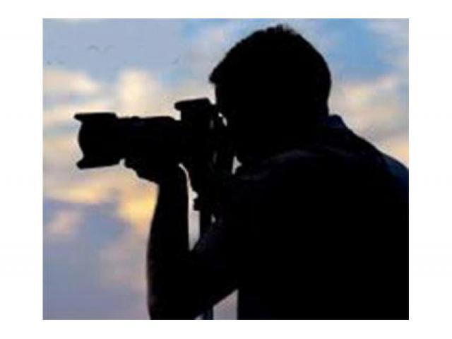 Artisti, animatori,hostess,fotografi, per strutture turistiche!