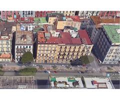 Appartamento 160 mq Viale Gramsci
