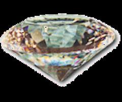 Studio Diamante cerca cartomanti