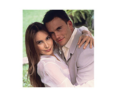telenovelas dolce valentina completa in dvd